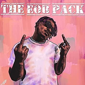 THE EOB PACK