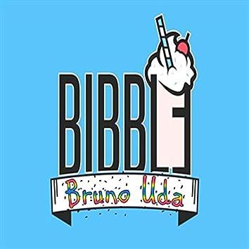Bibble