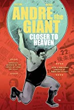 Best closer to heaven Reviews