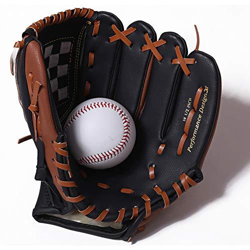 Baseballhandschuh 12