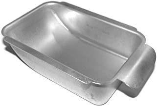 Best coleman roadtrip grill lxe grease tray Reviews