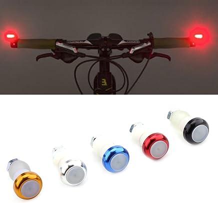 TAOtTAO Fahrrad Warnrad Licht Hot PC programmierbare drahtlose LED benutzerdefinierte Nachricht Fahrrad Zyklus Motor Rad Lichter