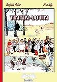 Tintin-Lutin - Les victimes de Tintin