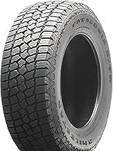 Milestar PATAGONIA A/T R Cruiser Radial Tire-LT245/70R16 118R