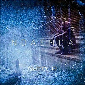 Ndaenda