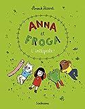 Anna et Froga, Intégrale