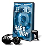 The Hard Way [With Earbuds] - Findaway World - 01/03/2009