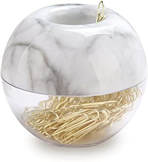Best gold and white office decor Reviews