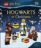 LEGO Harry Potter Hogwarts at Christmas (English Edition)