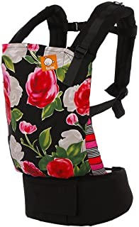 Best tula carrier cover pattern Reviews