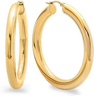 3bfac172e59eb5 Amazon.com: Gem Stone King - Jewelry / Women: Clothing, Shoes & Jewelry