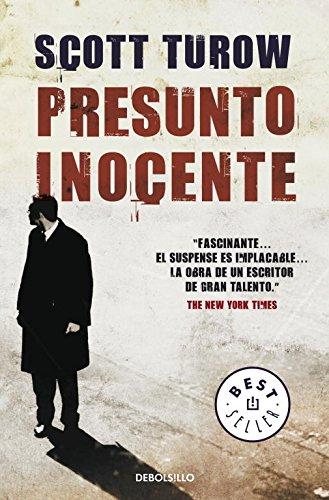 Presunto inocente (Best...