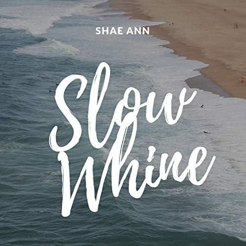Shae Ann