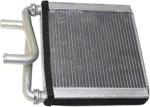 Garage-Pro Heater Core Compatible with 毎日続々入荷 DODGE SIZE 2002- P U 激安セール FULL