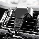 weihill Auto-Luftauslass allgemeiner Multifunktions-Schwerkraft-Auto-Handyhalter Halterungen -