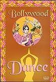 Bollywood Dance - Bollywood Tanzen lernen - Dreuw