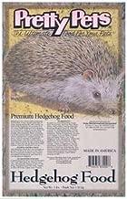 Pretty Pets Premium Hedgehog Food (8 lbs.)