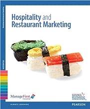 ManageFirst: Hospitality & Restaurant Marketing