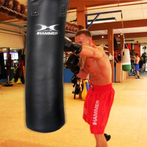Hammer Boxsack Black Kick Abbildung 3