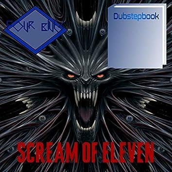 Scream Eleven