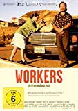Workers (OmU) [Alemania] [DVD]