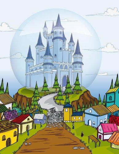 El Reino de Cristal (1)