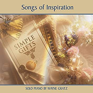 Simple Gifts (Songs Of Inspiration)
