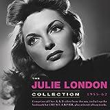 Songtexte von Julie London - The Julie London Collection 1955–1962