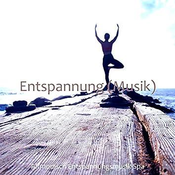 Entspannung (Musik)