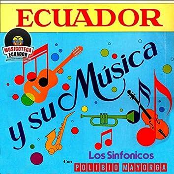 Ecuador y Su Música
