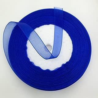 dr seuss ribbon wholesale