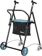 Amazon.es: andador con asiento