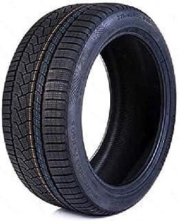 Suchergebnis Auf Für Reifen Runflat Reifen Reifen Felgen Auto Motorrad