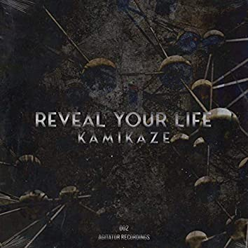 Reveal Your Life