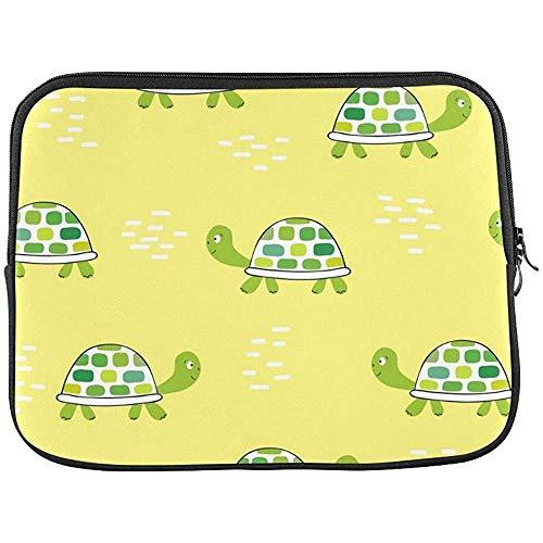 Alfombrilla para rat/ón de tortugas de nataci/ón buceo mar criatura regalo ordenador regalo # 8209