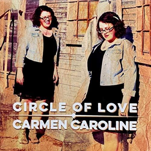Carmen Caroline