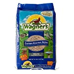 Wagner's 62004 Eastern Regional Blend Wild Bird Food, 20-Pound Bag