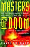 Masters of Doom: How Two Guys Created an Empire and Transformed Pop Culture (English Edition)