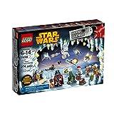 LEGO 2014年 ALL NEW! スター・ウォーズ アドベントカレンダー 76056 [並行輸入品]