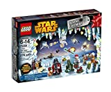 LEGO Star Wars Advent Calendar 75056(Discontinued by manufacturer)