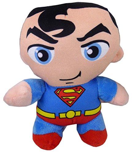 Superman - peluche 20cm 463093