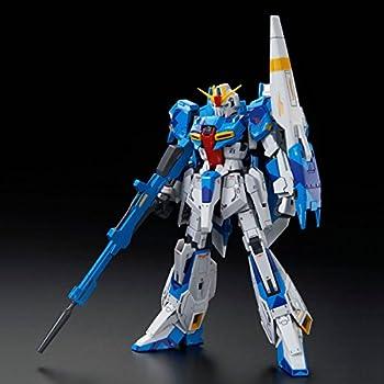 RG Zeta Gundam RG Limited Color Ver 1/144