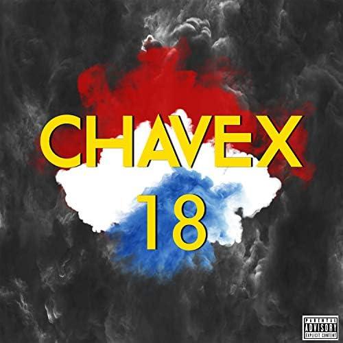 Chavex