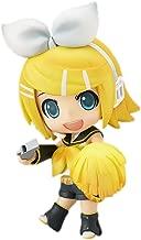 Good Smile Vocaloid: Kagamine Rin Nendoroid Action Figure Cheerful Ver