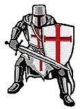 Knights Templar Armor...image