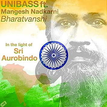 Bharatvanshi (feat. Mangesh Nadkarni)