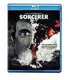Sorcerer [USA] [Blu-ray]