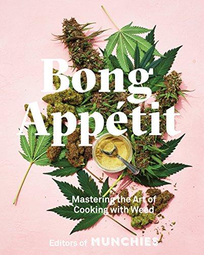 CBD Cookbook