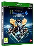 Giochi Xbox Series X Day 2021: le migliori offerte in tempo reale 28