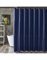 Dehome シャワーカーテン